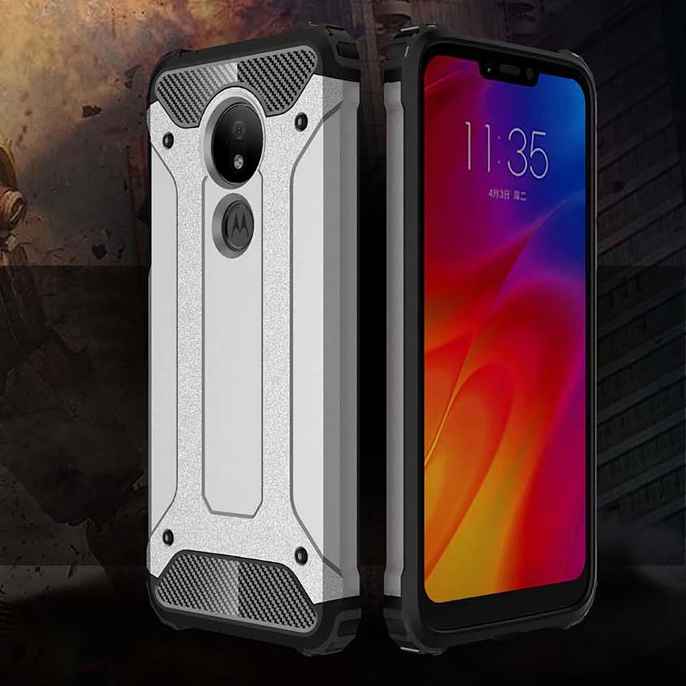 6.2For Moto G7 power чехол для Motorola Moto G7 G8 E7 power Play One Fusion Macro Rola Edge Plus G стилус чехол