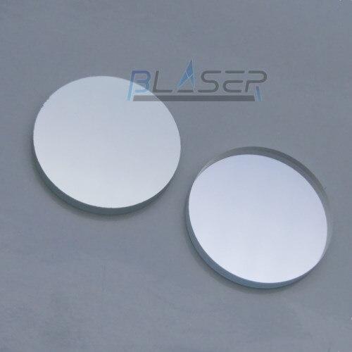 Filtro de banda estrecha 905 Nm diámetro 11,5 Mm grosor 1,1 Mm 900-910 Nm Filtro de pasador