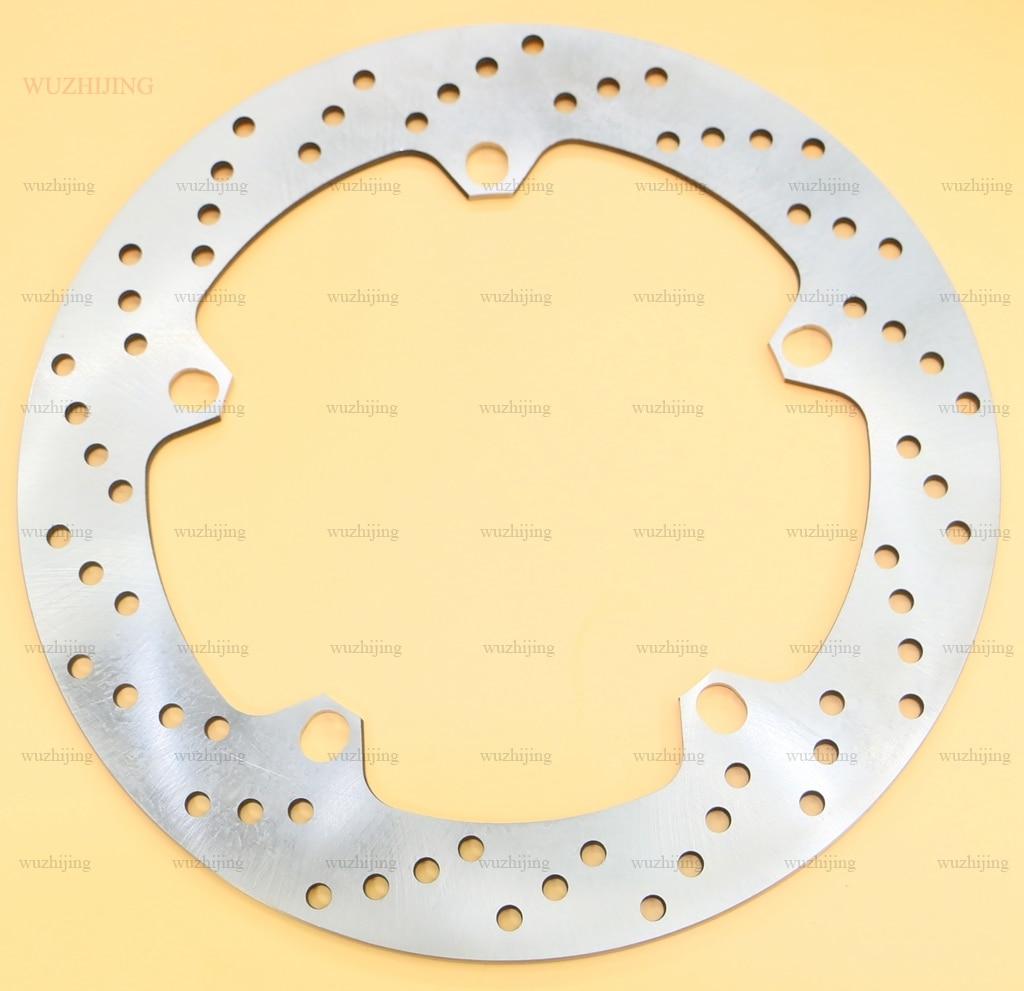 Rotor de disque de frein avant, pour BMW R1200C R 1200 C 1997 – 2001 / CLASSIC 2003 & up/ R1200CL R CL 2002 - 2006