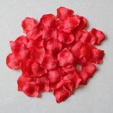 Petales petalas de rosas 파라 카사멘토 petali 디 로사 당 matrimoni petalos 드 로사 드 boda petale 드 로즈 0227a