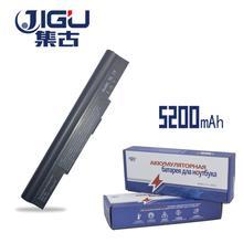 Batterie dordinateur portable gabaru AS10C5E AS10C7E pour Acer pour Aspire Ethos 5943 5943G 5951 5951G 8951G 8951G 8943G 5950G