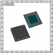 RK3188 BGA tablet main control chip CPU