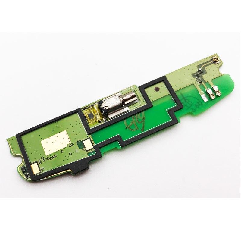 Новинка для Lenovo S920 микрофон Микрофон вибратор двигатель вибромодуль плата гибкий кабель лента