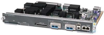 New Sealed WS-X4648-RJ45V+E= Catalyst4500E Network Switch 48 Port POE 10/100/1000 (RJ-45) Line Cards Free Shipping