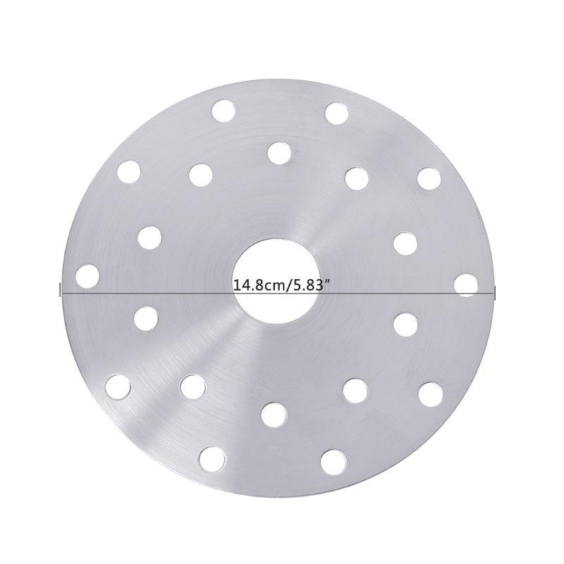 Кухонная посуда из нержавеющей стали индукционная варочная панель