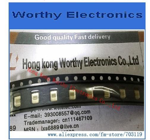 Envío gratis 10 unids/lote TSL2561T TSL2561 SMD IC luz DGTL CONV 6-TMB