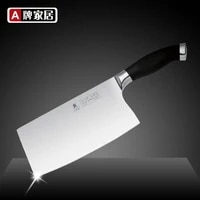 free shipping a brand kitchen multi use cutting knife chop bone cut meat vegetable meat knife slicng fish vegetable knives