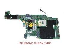 VILT2 NM-A131 Rev 1.0 motherboard for lenovo thinkpad T440P laptop main board DDR3L FRU 00HM977 00HM971 04X4082 04X407 HM86