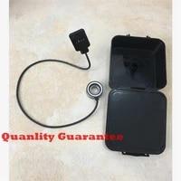 free shipping skfbmb bmb 6202 vk2415 4 wire 2 channel quadrature speed encoder bearing sensor