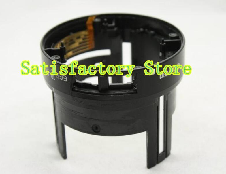 Nuevo para Canon EF-S 18-55mm f/3,5-5,6 II pieza de repuesto de barril fijo