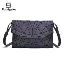 2020 mode géométrique décontracté pochette sacs de messager lumineux concepteur femmes sac de soirée sacs à bandoulière filles rabat sac à main
