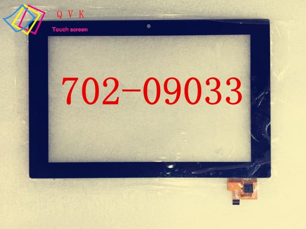 """Черный 8,9 """"дюймовый для WINDOWS 8,1 планшетный ПК сенсорный экран панель дигитайзер стекло сенсор Замена QSD 702-09033-03 702-09033 09033"""