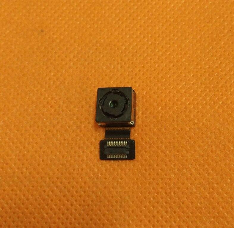 """Foto Original cámara trasera 13.0MP módulo para Coolpad F1 8297 W WCDMA MTK6592 Octa Core 5,0 """"HD 1280*720 envío gratis"""