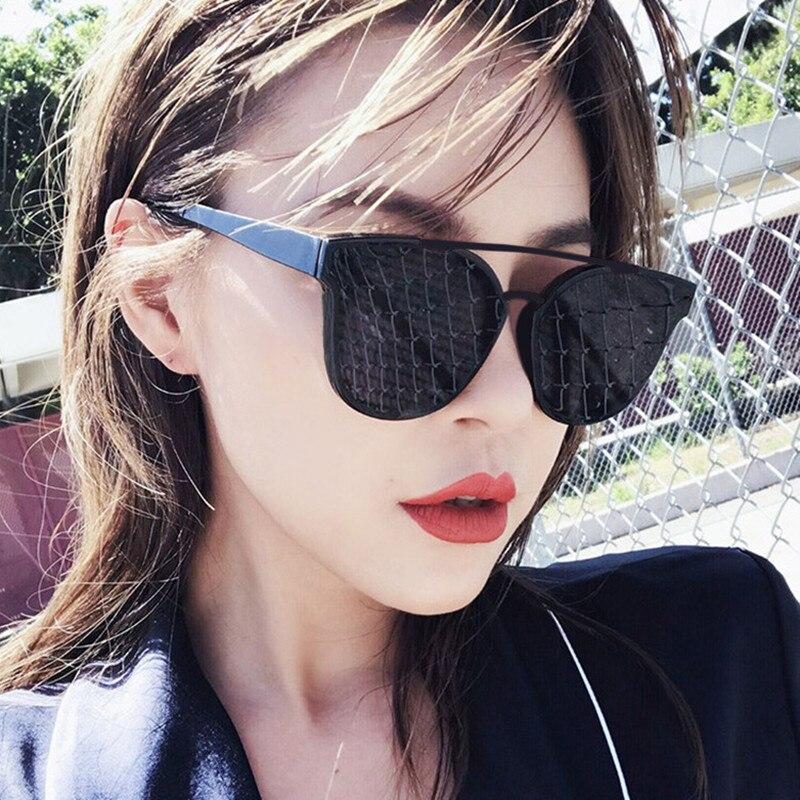женские солнцезащитные очки lz oculos gafas dg4247b Женские солнцезащитные очки кошачий глаз, брендовые дизайнерские солнцезащитные очки в стиле ретро, женские солнцезащитные очки Oculos De Sol ...