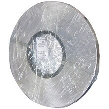 1kg/roll Pure Nickel Strip 99.96% for battery spot welding machine Welder Equipment Nickel straps for battery packs