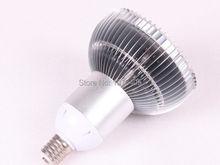 Bridgelux HIGH POWER LED PAR64-60W Warmweiß AC90-260V E27 spot-licht