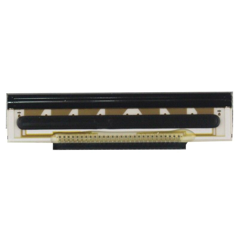 Cabezal de impresión térmica Original kd2002-gk42d kd2002-gk42e de 28pin, cabezal de impresión de código de barras, envío gratis