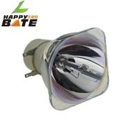 happybate 5j j3v05 001 original projector lamps for ep4732cmx660mx711 uhp190160w happybate with 180 days warranty