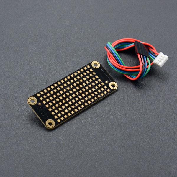 placa-frontal-led-para-controlador-de-arduino-placa-frontal-led-de-matriz-de-puntos-8x16-rgb-panel-de-pantalla-de-8x16-7-colores-compatibles-con-cable-i2c-uar