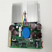 Piezas de máquina de impresión de 1 pieza de alta calidad ntnt85 placa de circuito CD102 SM102 piezas de placa de circuito de máquina