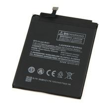 5 pièces/lot BN31 3000mAh téléphone batterie de remplacement pour Xiaomi Mi 5X Mi5X  Redmi Note 5A 5A pro batterie de téléphone portable avec cadeau