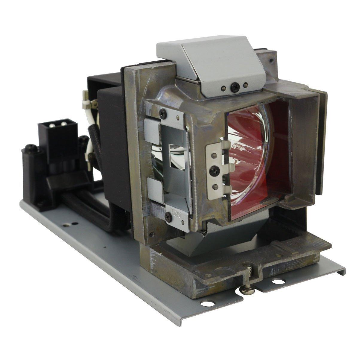 Bombilla para proyector 5J. J9M05.001 para BENQ W1300 MX666 MX666 + con carcasa