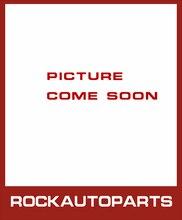 HNROCK-alternateur 12V 120A A3TG3791   Pour Mitsubishi, nouveau