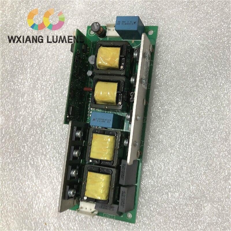 العارض الصابورة مصباح امدادات الطاقة مصباح سائق EUC 330f H/A04 صالح لسوني VPL-F500H F501F F600