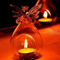 angel candlestick wedding decoration party decoration ornaments valentine day prayer angel