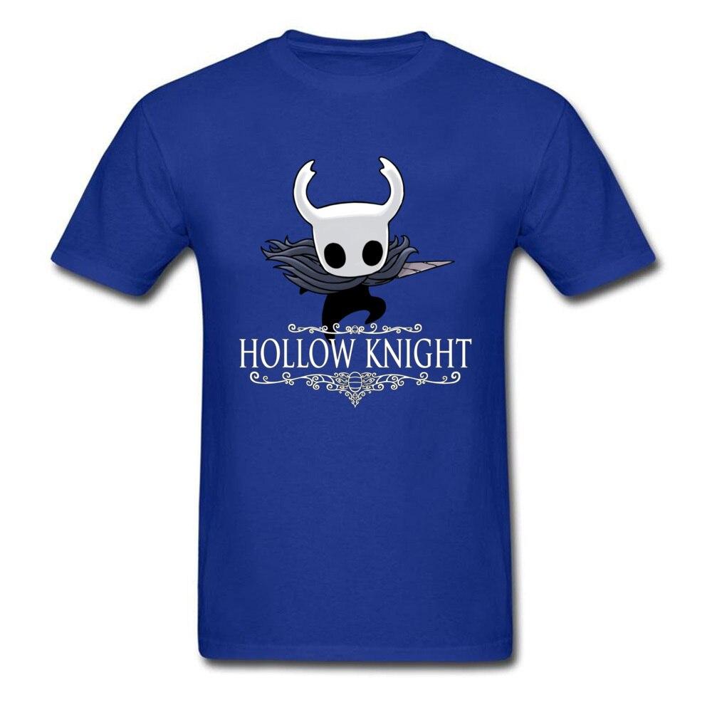 Camiseta calada de caballero, camiseta Funky para adultos 2019, camiseta azul para hombre, camisetas para jugadores de Undertale, camisetas de gran tamaño para hombre, ropa deportiva de dibujos animados