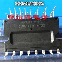 IGCM15F60GA IGCM15F60