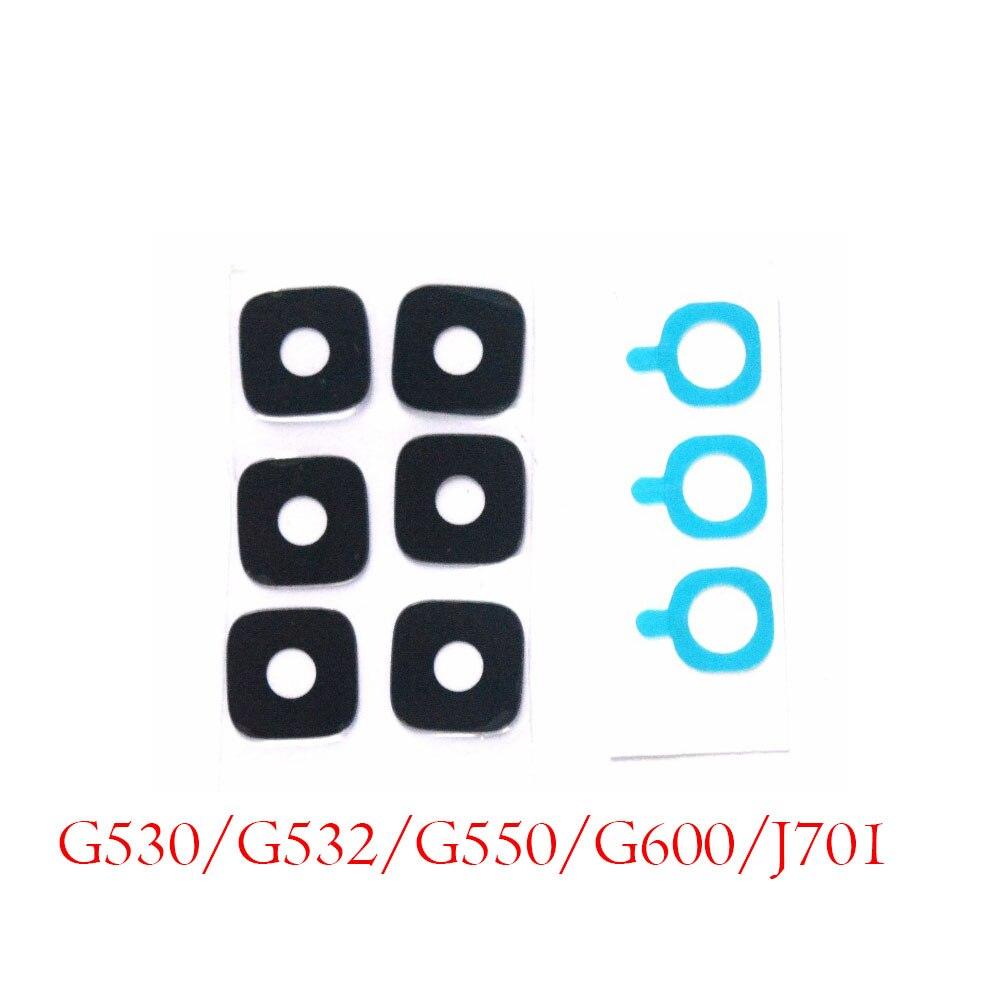 50x Задняя Основная камера стеклянный объектив для samsung galaxy Grand prime plus J2 prime On5 On7 & pro J7 Nxt G530 G532 G550 G600 J701