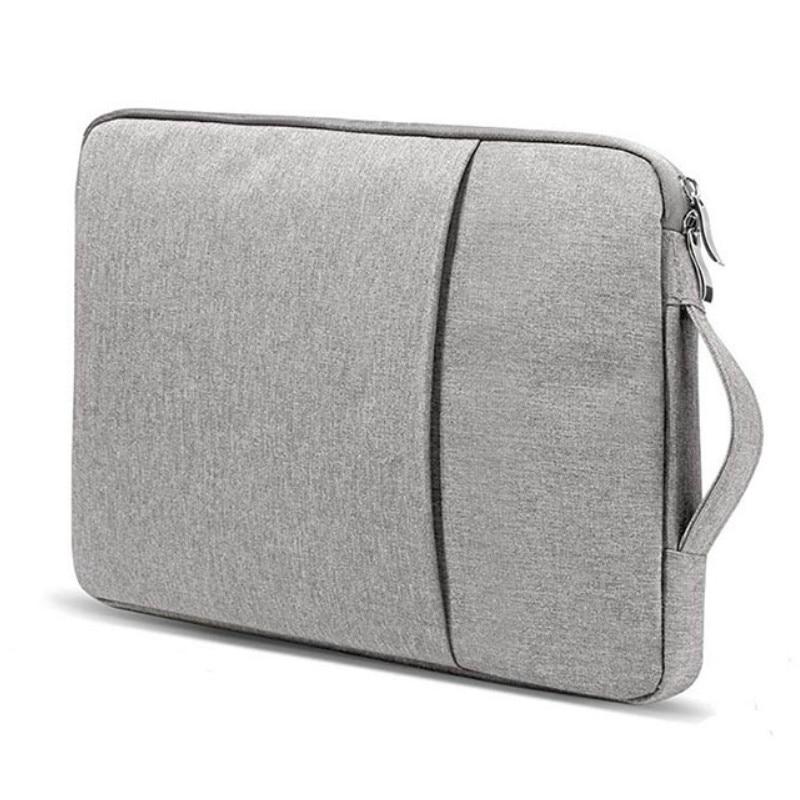 "Unisex Liner torba na laptopa torba na notebooka dla ASUS ZenBook UX330UA 13.3 VivoBook 15.6 Thinkpad 14 12.5 ""11.6 cala torba na komputer"