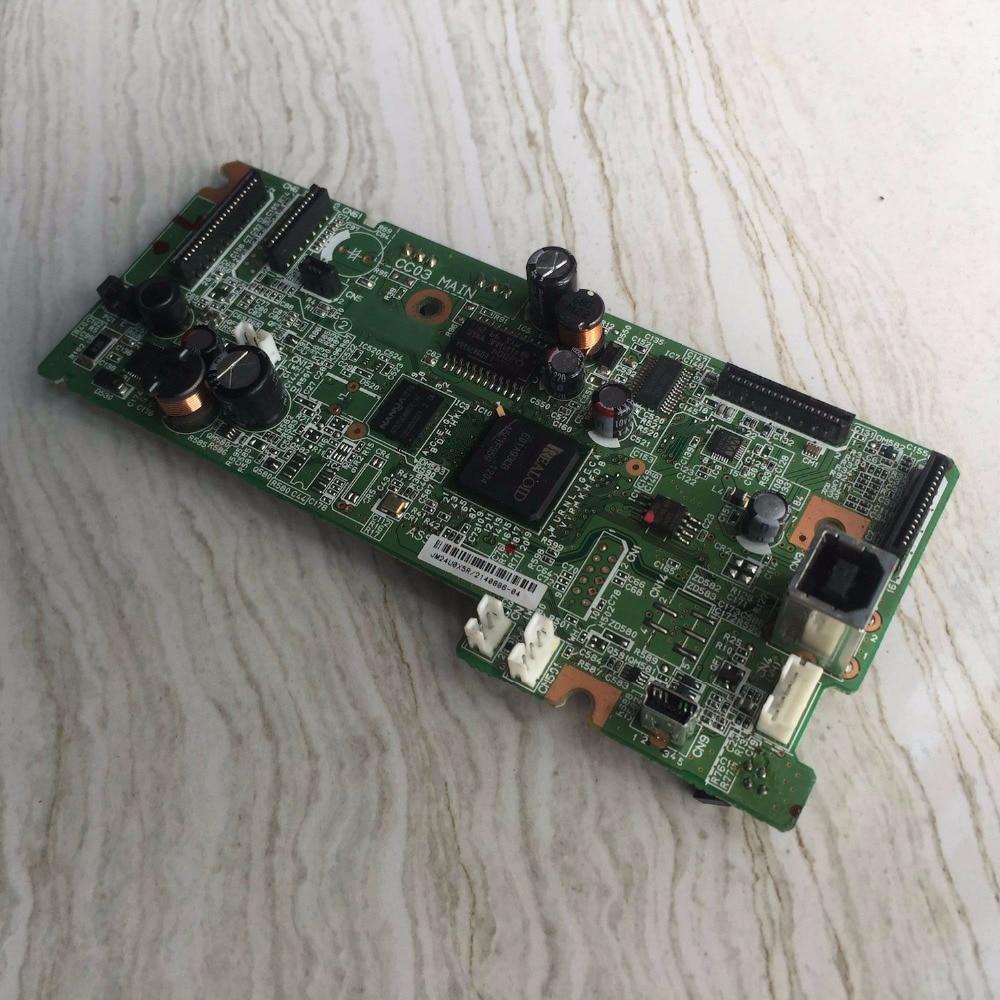 Tablero Principal CC03 para impresoras EPSON XP400 XP-400 XP 400