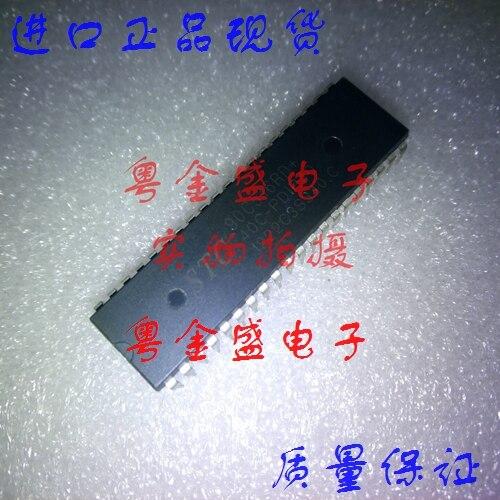 Freeshipping STC90C516RD + 40C-PDIP40 STC90C516RD + 40C STC90C516RD