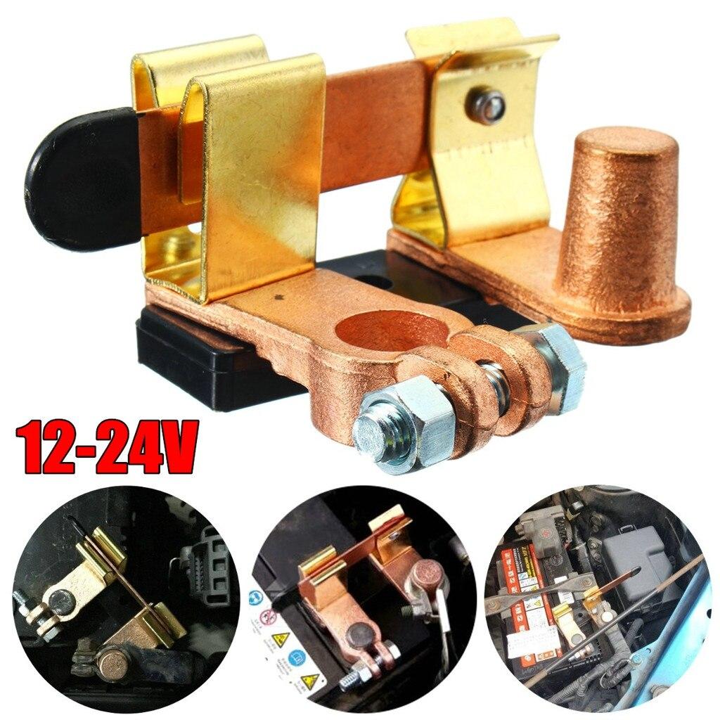 Interruptor de bateria wirthco engenharia bateria doutor lâmina interruptor para topo pós batteri 20138 bateria interruptor acessórios do carro