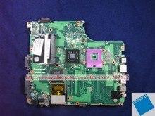 V000125830 Carte Mère pour Toshiba Satellite A300 A305 6050A2169901