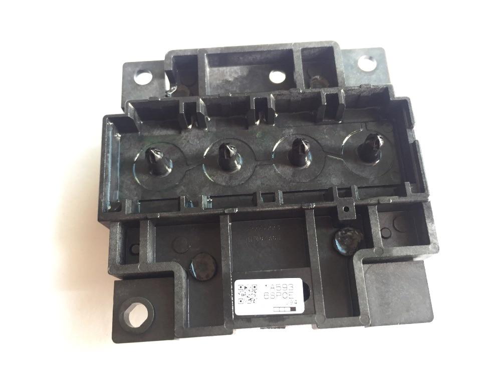 FA04000 FA04010 طباعة رئيس لإبسون WF-2010 WF-2510 WF-2520 WF-2530 WF-2540 ME401 ME303 WF2010 WF2510 PX-049A XP442 L222 L5190
