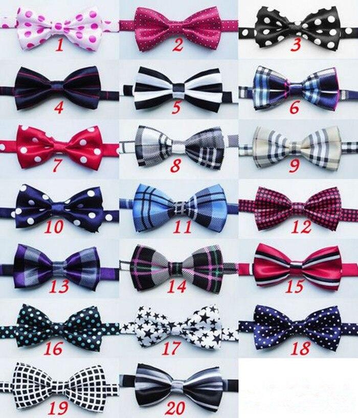 1 Uds corbata para mascota ajustable perro corbata gato pajarita para perro mascota moños corbata para perro y gato corbata colores surtidos