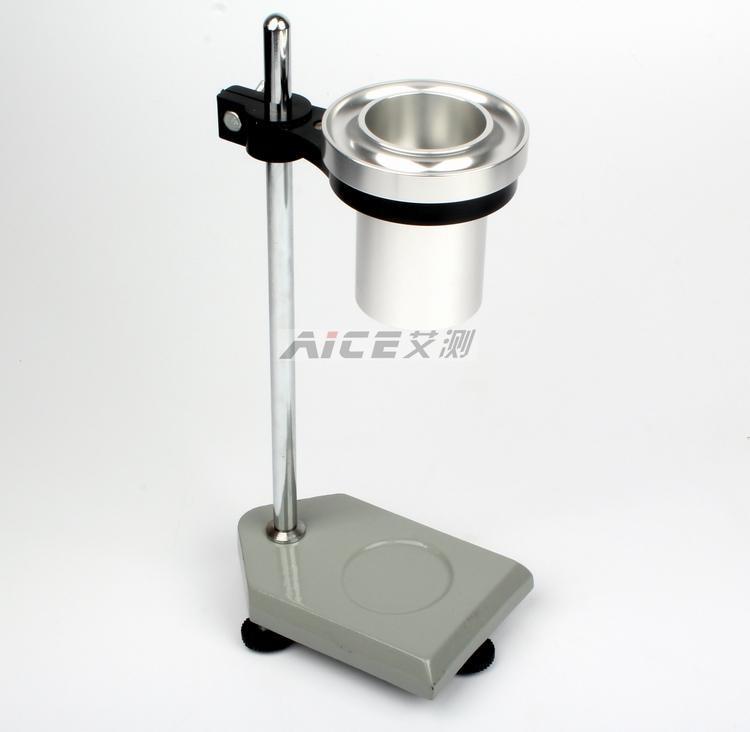 Tinta FORD de 1/2/3/4/5, viscosidad D1200 ASTM