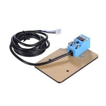 3D Printer Parts Auto Leveling Position Sensor 3D Print Accessories Auto Level Sensor i3 3D Printer