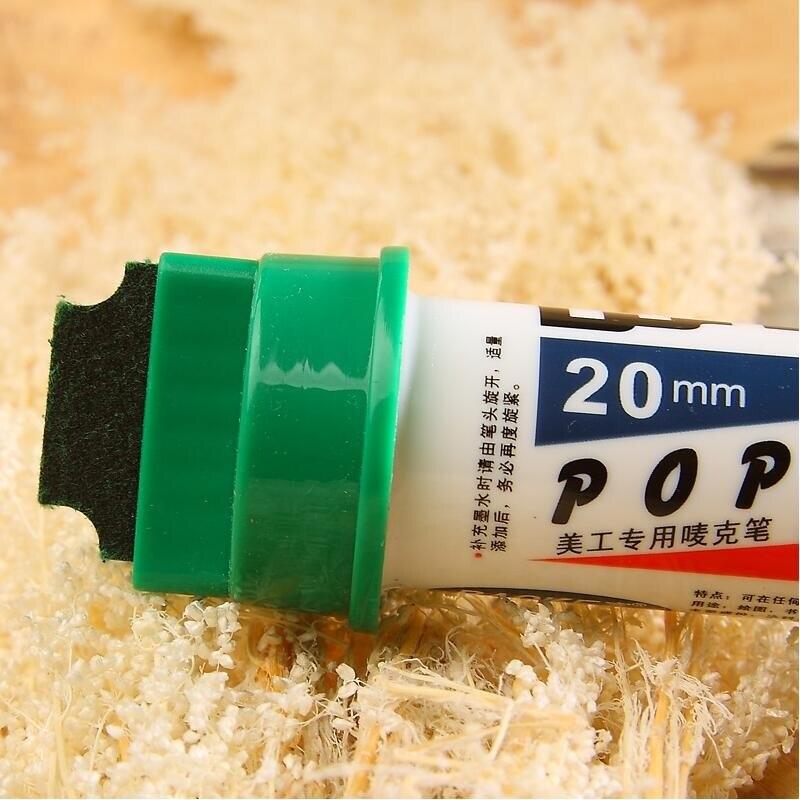 20mm-gran-marcador-pluma-cartel-publicidad-pluma-para-papel-de-cuero-de-ceramica-de-plastico-de-madera-superficie-lisa