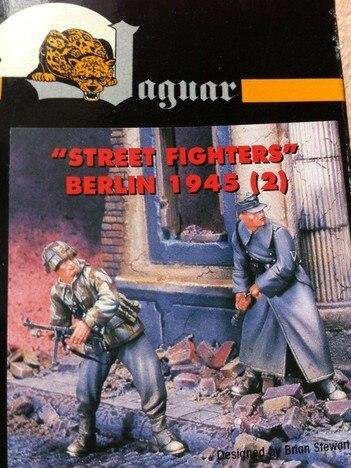 Segunda guerra mundial, soldados alemães 325 135