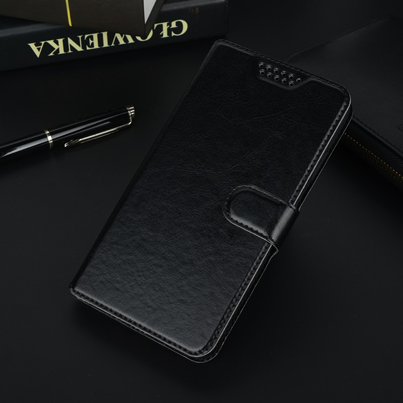 Funda de cuero de silicona suave y poliuretano termoplástico para Huawei P20 Lite P20 P30 Pro P10 P9 Plus P8 Lite Mini 2017 P Smart 2019, funda roja