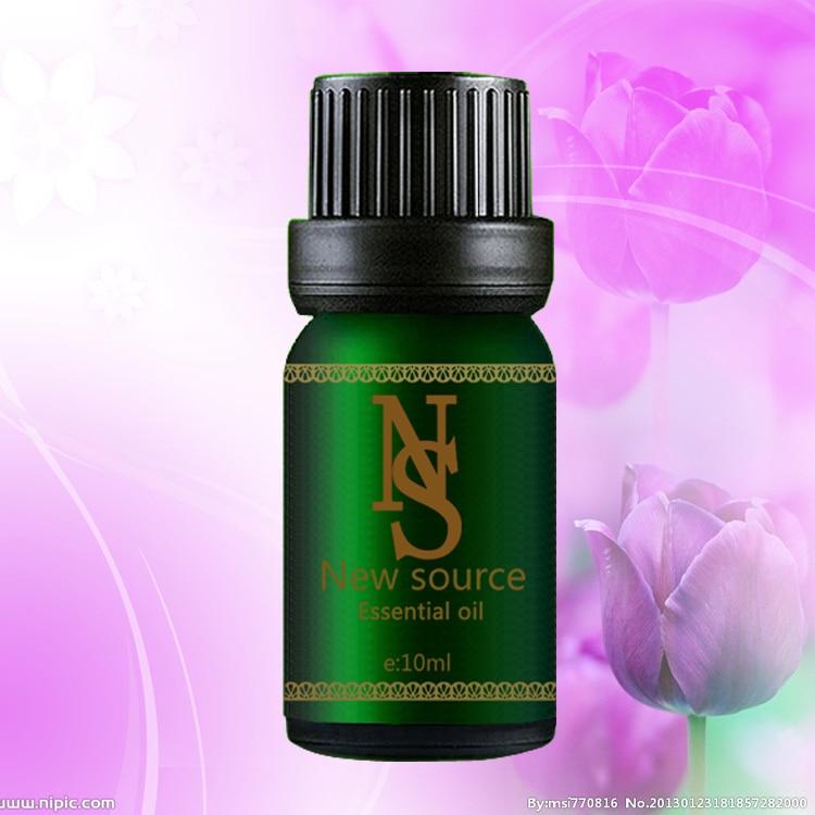 Encounter Essential oil Slimming. Stovepipe. Massage. Slimming oil Aromatherapy oil Compound essenti