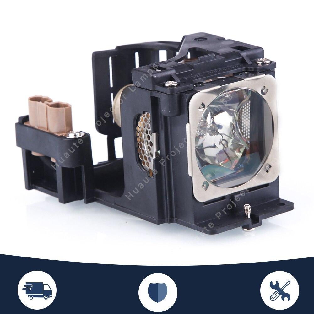POA-LMP102/610-328-6549 проектор голая лампа LMP102 голая лампа для SANYO PLC-XE31 Бесплатная доставка