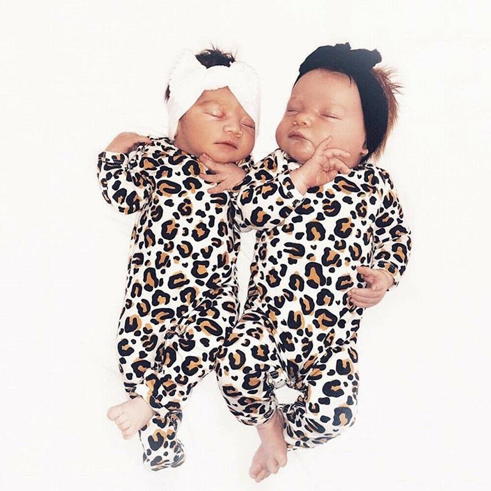 Детское одеяло с длинным рукавом и принтом|Комбинезоны-пижамы| |