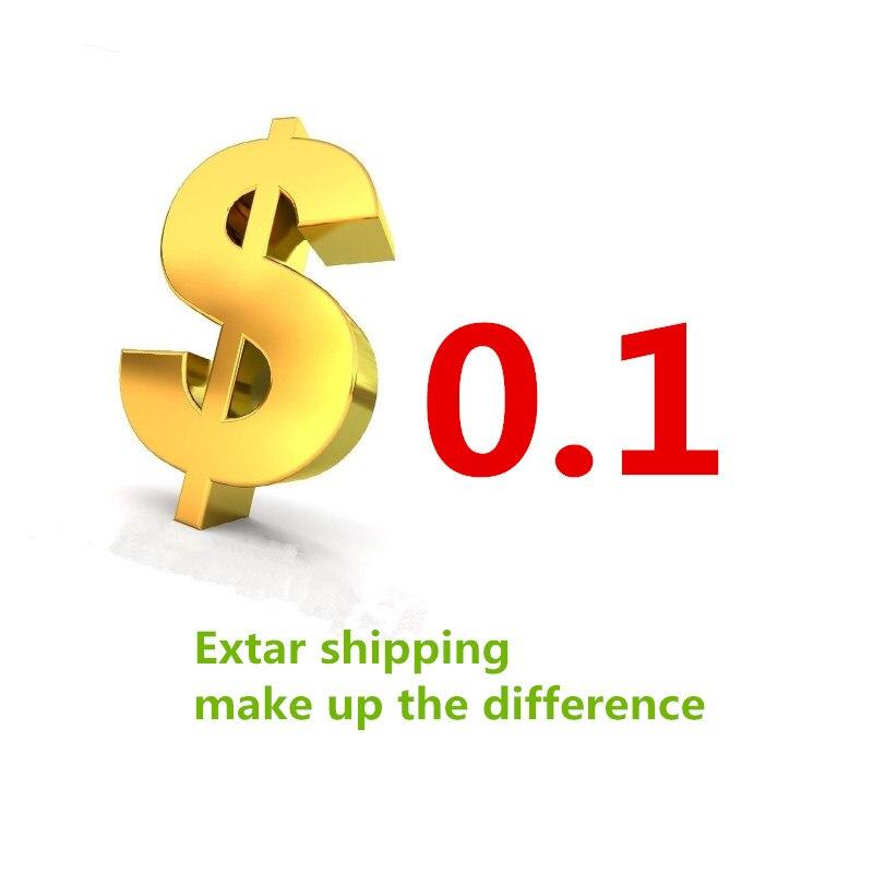 Стоимость доставки дополнительная стоимость почтовой доставки дополнительная плата за ваш заказ о пользовательском продукте для обычного...