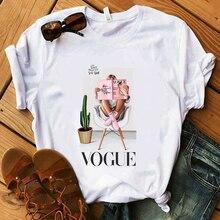 Moda bayan yaz beyaz T Shirt bayan Do daha fazlası, sizi mutlu t-shirt kadın % 100% pamuk yaz yumuşak üstleri Harajuku Kawaii gömlek