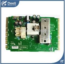 Envío Gratis 100% probado para placa base de circuito impreso zc24704sjn 169-a10175a-pc-cn a la venta